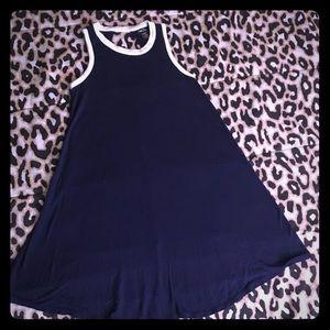 Rue21 XS dress